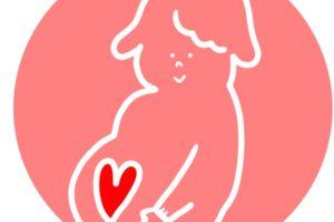妊婦さん関連の喘息記事を更新